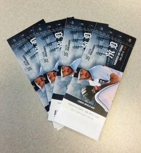 8+ active Detroit Tigers coupons, promo codes & deals for Dec. Most popular: 30% Off Your Entire Order on Cyber Monday Sale Top Detroit Tigers Promo Codes & Coupon codes. Offer Description Expires Code; 30% Off Your Entire Order on Cyber Monday Sale: 06 Dec: Cheap Tickets 45 Coupon Codes. New York Giants 2 Coupon Codes. Razorgator.