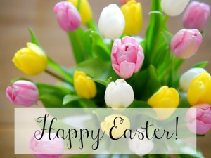 Happy-Easter-Images-Free-Download-1