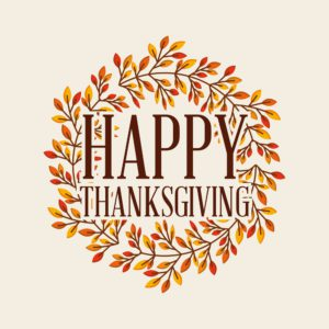 thanksgiving-background-clipart-300x300